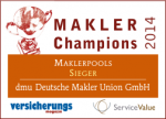 mc-siegel_maklerpools-degenia_2014_druck_cs6