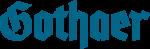 Gothaer_Logo40_4c-[Konvertiert]