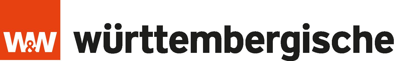 Württembergische Kfz Versicherung Berechnen : aktuelles aus der kfz abteilung degenia ~ Themetempest.com Abrechnung