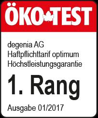 optimum_Leistungsgarantie_1_Rang