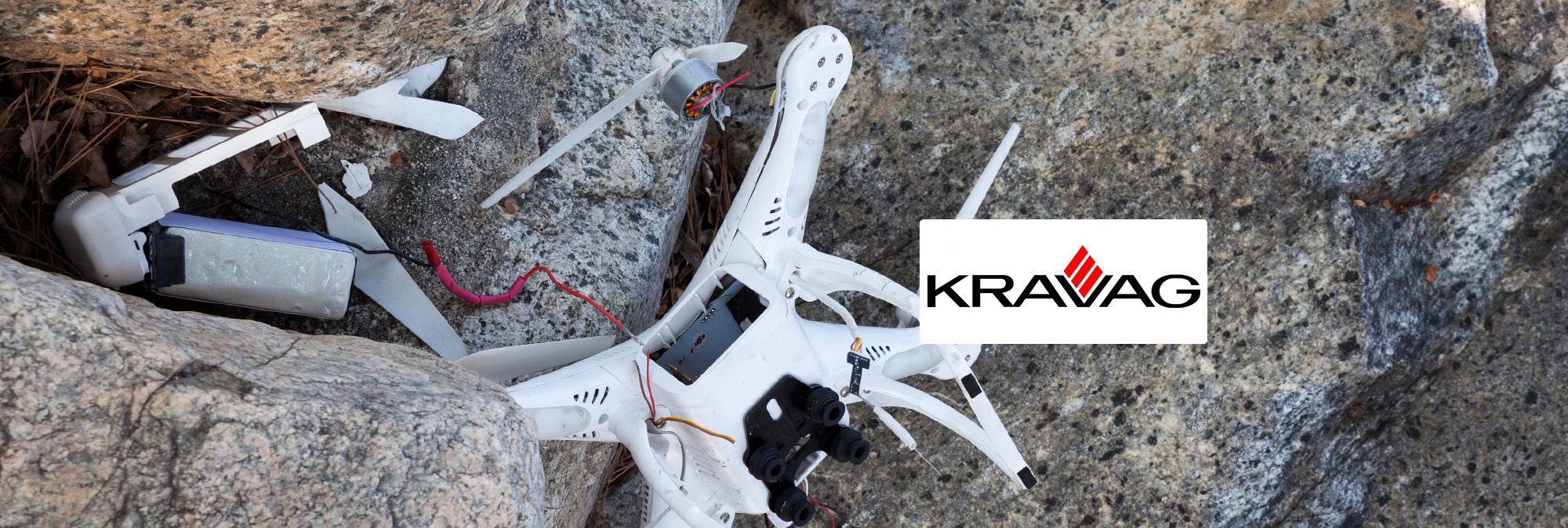 neu degenia luftfahrt kaskoversicherung degenia versicherungsdienst ag. Black Bedroom Furniture Sets. Home Design Ideas